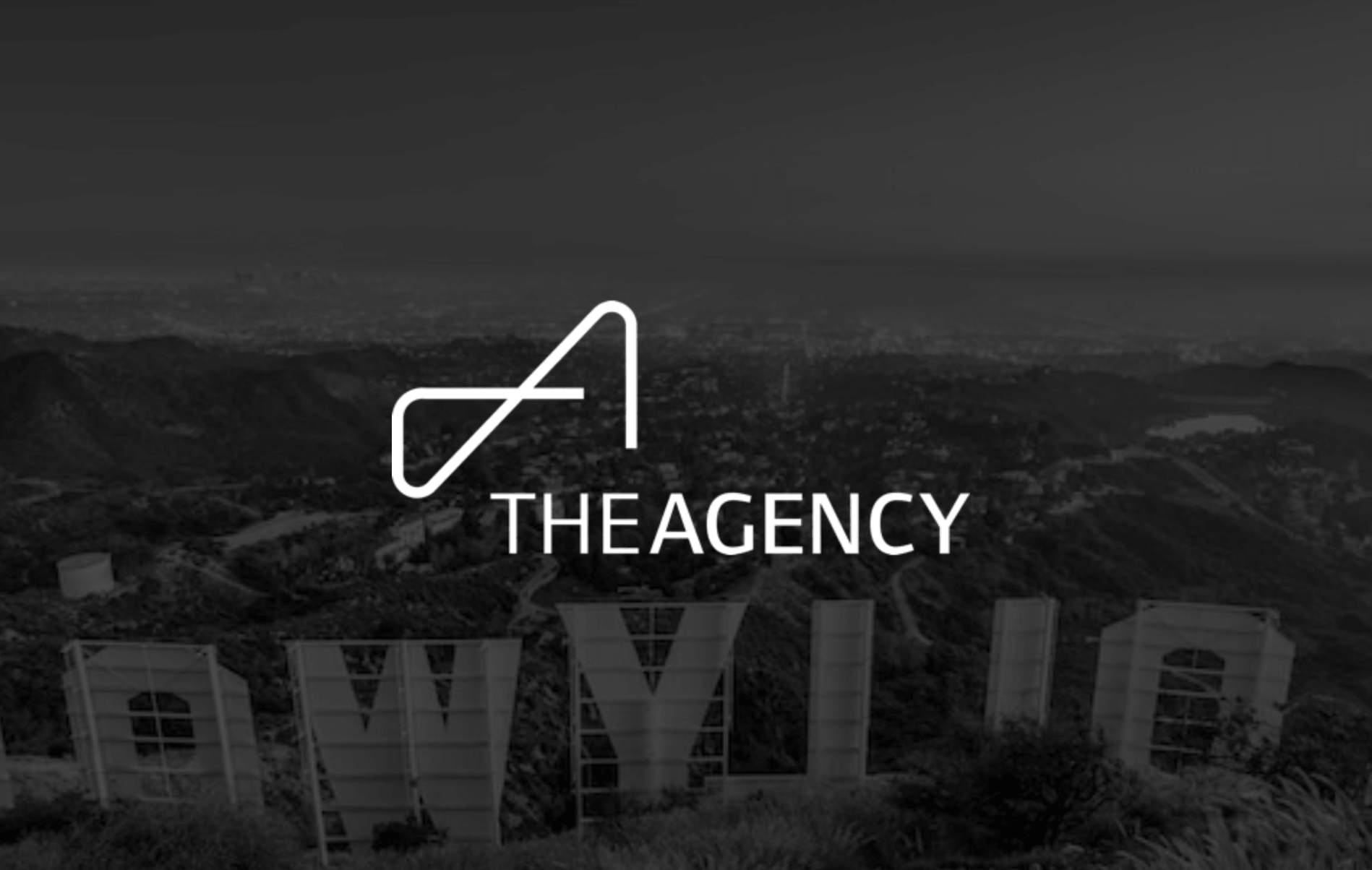 The Agency A Worldwide Full Service Luxury Real Estate Brokerage The Agency