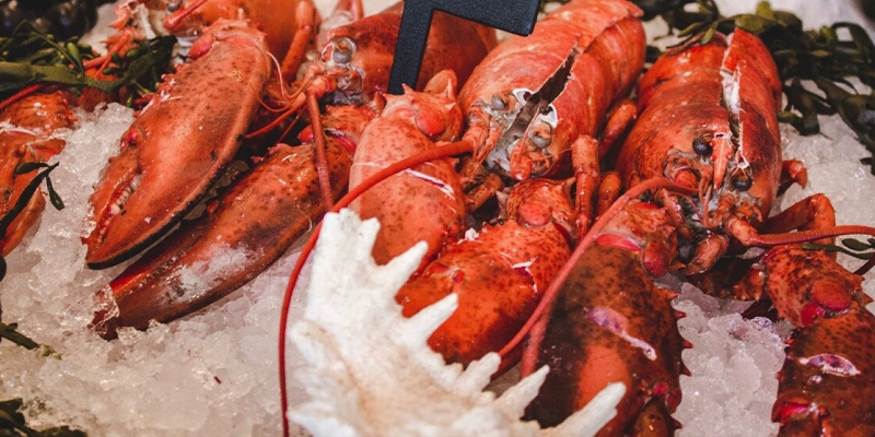 How to Celebrate Lobster Season in Turks & Caicos
