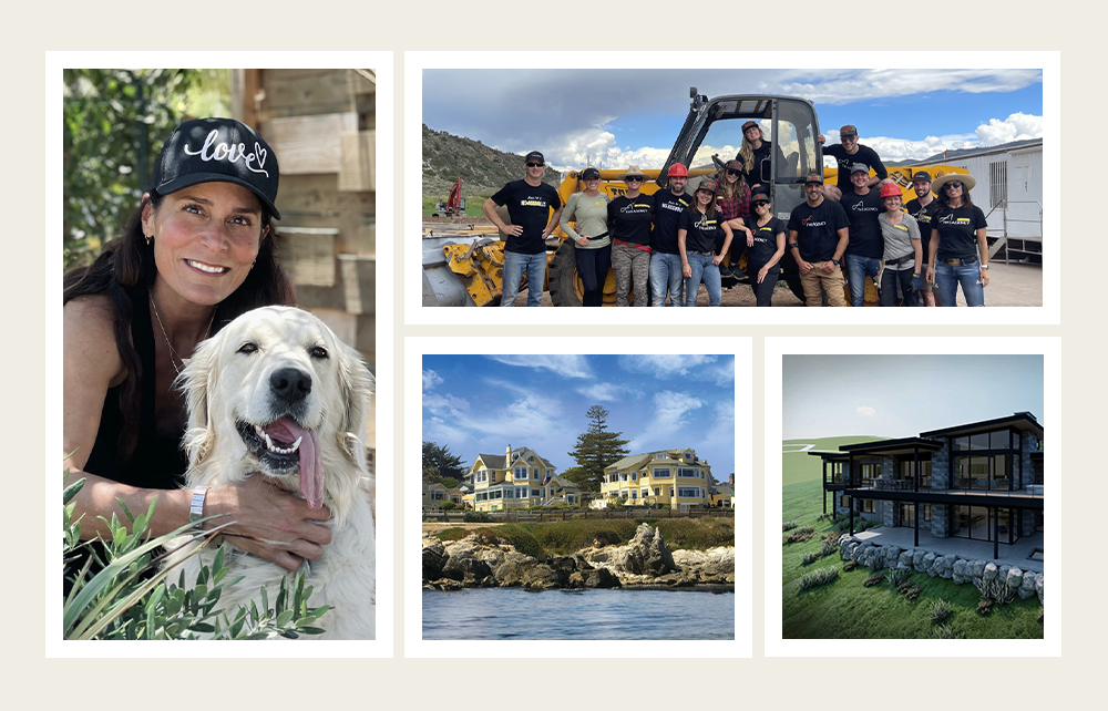 The Summer Scoop—What Our Agents Have Been Up To This Month