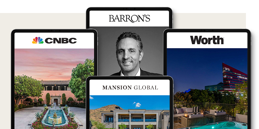 Summer Scoops: Properties, Places & Faces Making Headlines in August