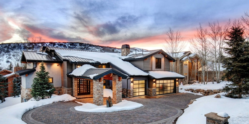 Ready For Sundance: The Agency Park City's Bejeweled Fete and Hottest Properties