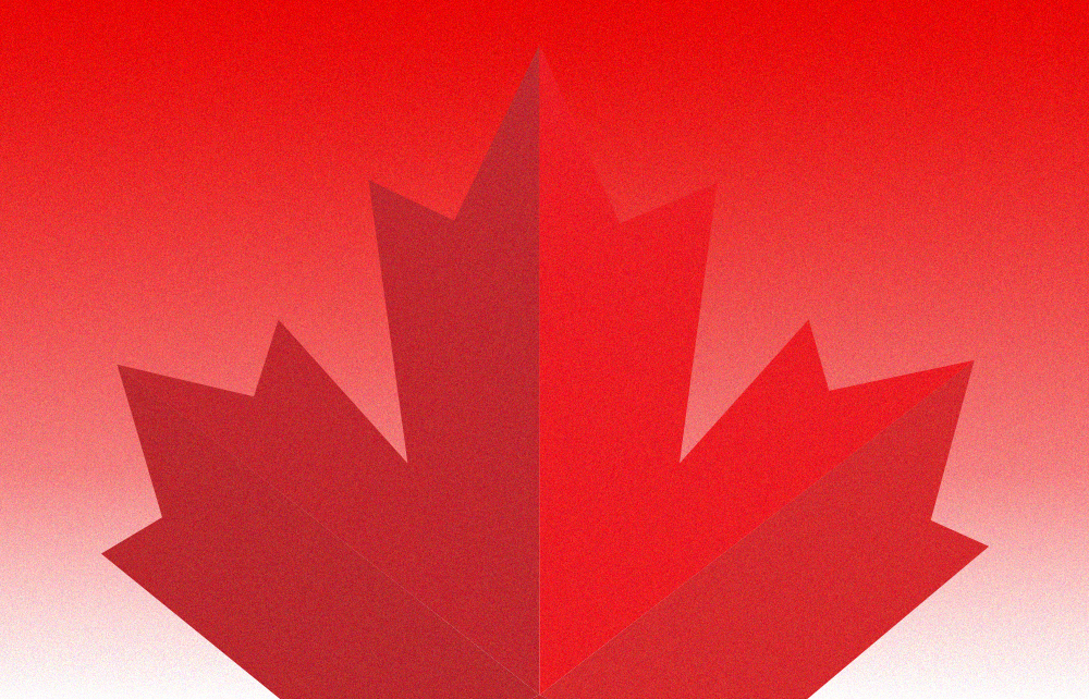 News from the North: The Agency's Canadian Real Estate Market Report