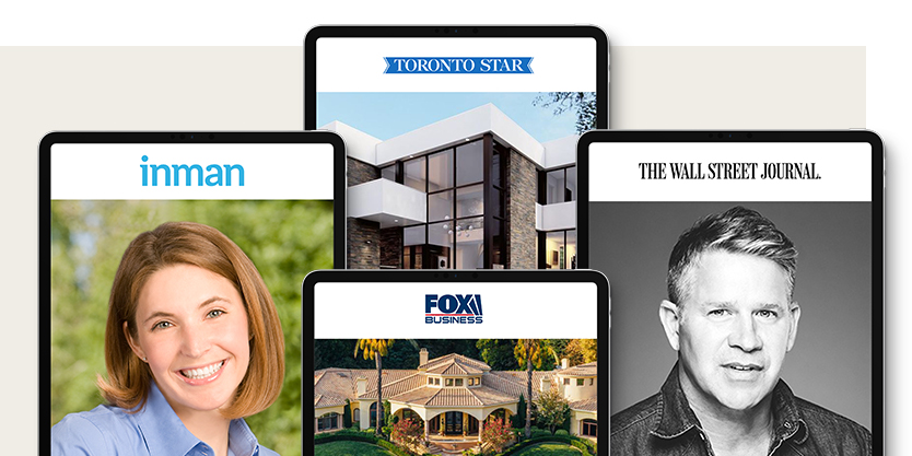 Fall Fanfare: Properties, Places & Faces Making Headlines at The Agency